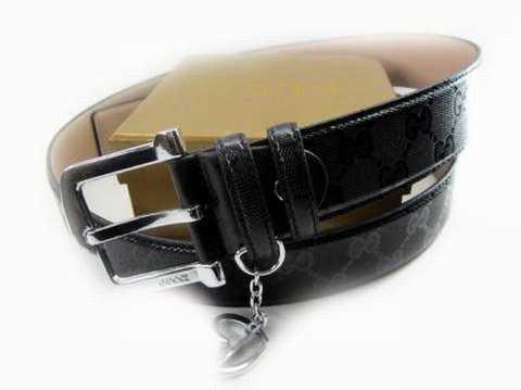1baa7dce43f8e ceinture gucci homme solde pas cher,gucci ceinture homme francais ...