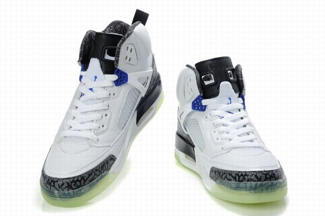 cheap for discount 4e10a 6f5a2 Air Jordan Paypal Homme Nike vrai Paiement Ebay Heels Magasin xPxwzO